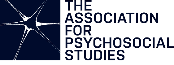 The Association for Psychosocial Studies